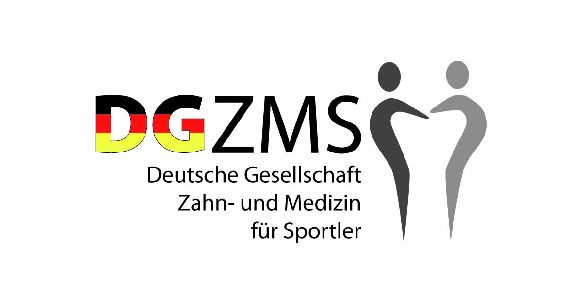 www.dgzms.de